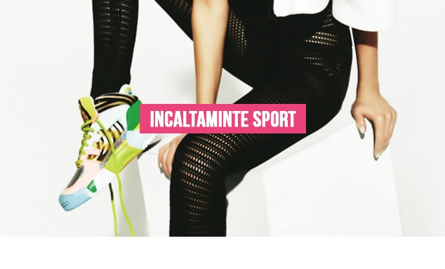 Banner incaltaminte sport dama