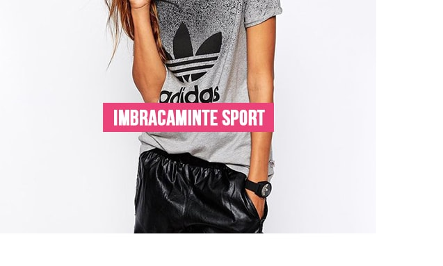 Banner Imbracaminte sport