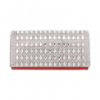Geanta  Damen Abendtasche-red 561914GENGER