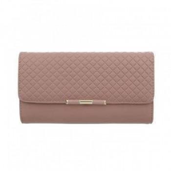 Geanta  Damen Clutch-D.pink 808457GENGER