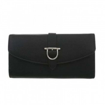 Geanta  Damen Clutch-black 867549GENGER