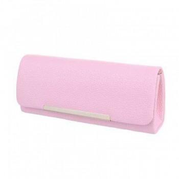 Geanta  Damen Clutch-pink 842304GENGER
