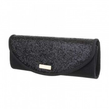 Geanta  Damen Clutch-black 151411GENGER