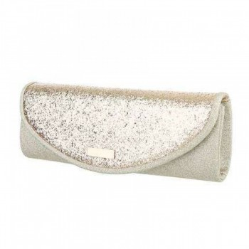 Geanta  Damen Clutch-gold 560626GENGER