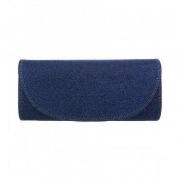 Geanta  Damen Abendtasche-D.blue 174024GENGER