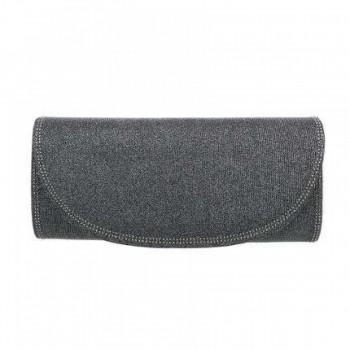 Geanta  Damen Abendtasche-grey 771520GENGER