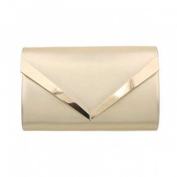 Geanta  Damen Clutch-L.gold 972695GENGER