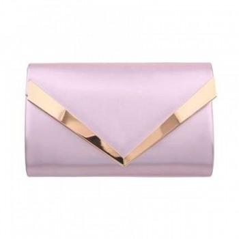 Geanta  Damen Clutch-pink 130639GENGER