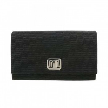 Geanta  Damen Clutch-black 883594GENGER