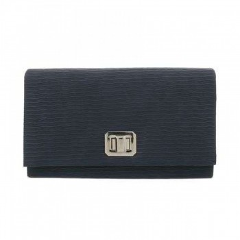 Geanta  Damen Clutch-D.blue 162479GENGER