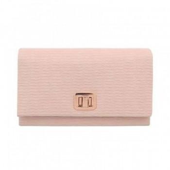 Geanta  Damen Clutch-D.pink 753843GENGER
