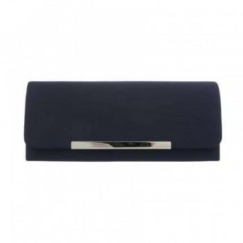 Geanta  Damen Abendtasche-D.blue 351058GENGER