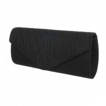 Geanta  Damen Clutch-black 646344GENGER