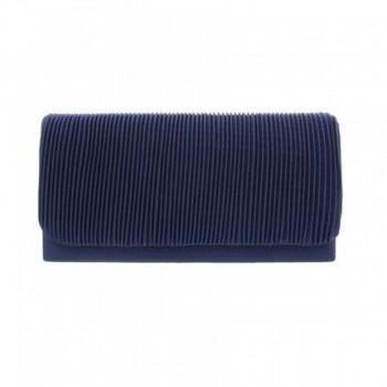 Geanta  Damen Abendtasche-blue 911994GENGER