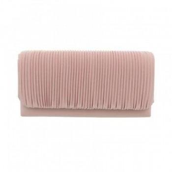 Geanta  Damen Abendtasche-pink 173412GENGER