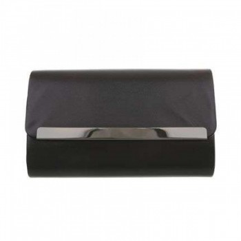 Geanta  Damen Abendtasche-black 431061GENGER