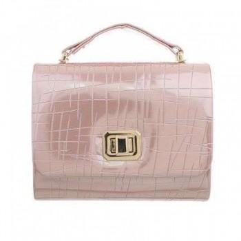 Geanta  Damen Abendtasche-D.pink 672356GENGER