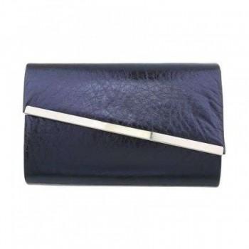 Geanta  Damen Abendtasche-D.blue 535254GENGER