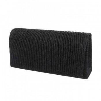 Geanta  Damen Abendtasche-black 579152GENGER