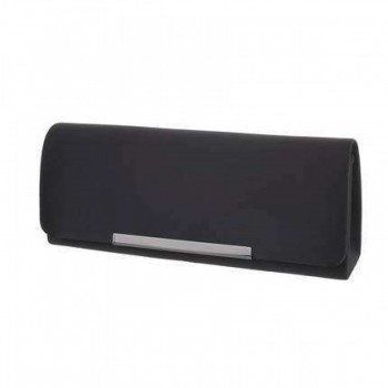 Geanta  Damen Clutch-black 111605GENGER