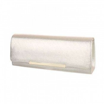 Geanta  Damen Clutch-gold 326852GENGER