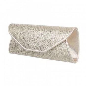 Geanta  Damen Abendtasche-L.gold 395094GENGER