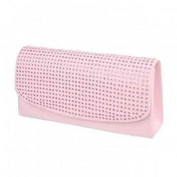 Geanta  Damen Abendtasche-pink 129699GENGER